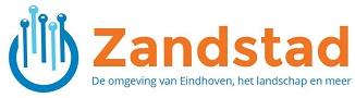 Zandstad.nl